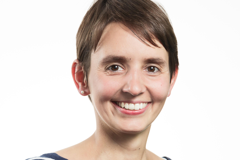 M Sc Testimonial Barbara Schneider